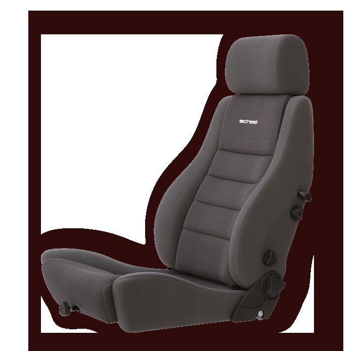 Nieuw Autostoel leasen of meeleasen - SCHEEL autostoelen - Scheel.nl XU-88